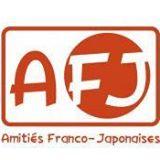 Logo de l'Association Amitiés Franco-Japonaise de Toulon