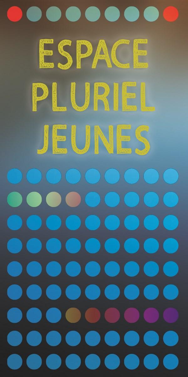 Page de couverture du livret EPJ